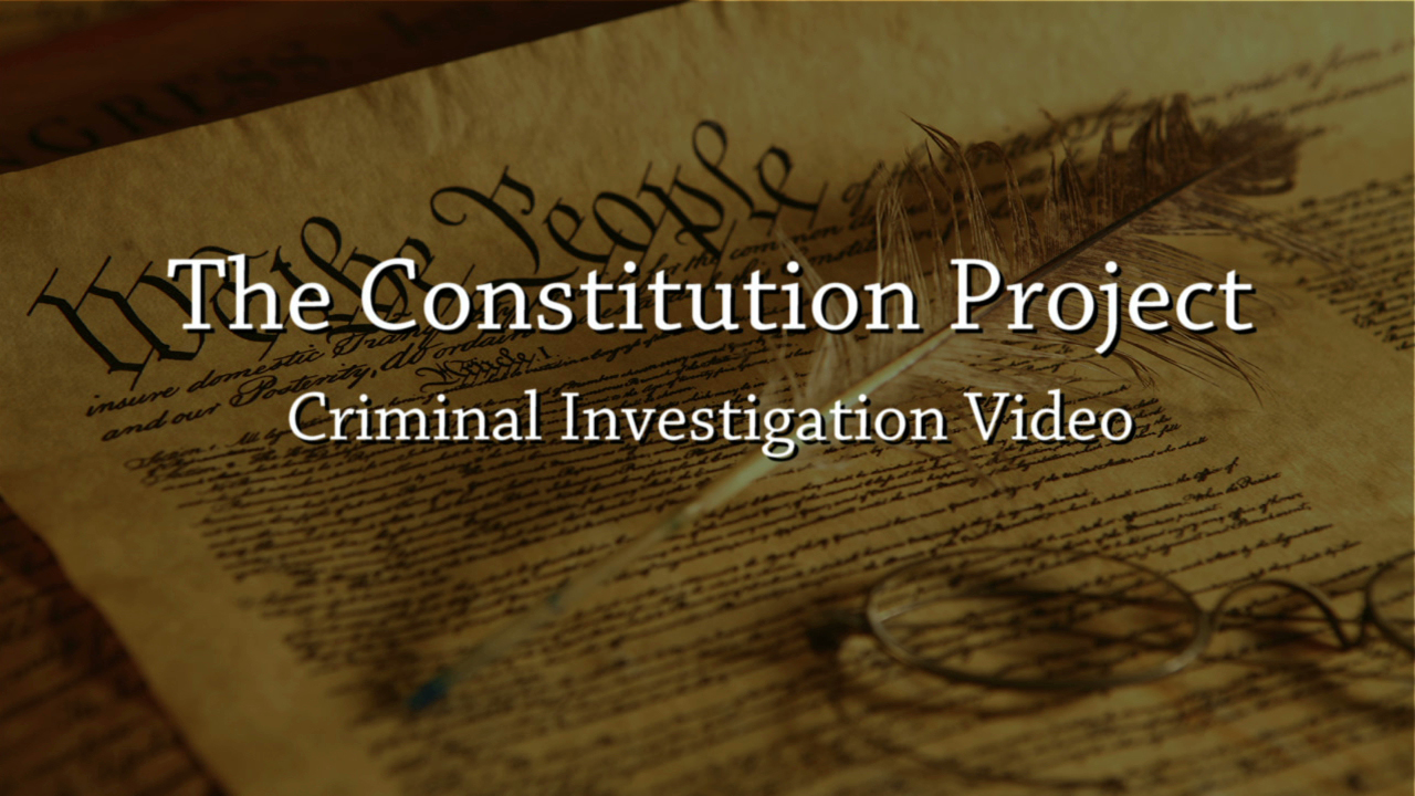 constitution project Your students will become constitution detectives and the questions are all referenced by the articles and sections within the constitution this project will.